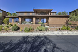 Photo of 16240 E Links Drive, Fountain Hills, AZ 85268 (MLS # 6154328)