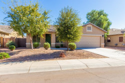 Photo of 1817 N 114th Drive, Avondale, AZ 85392 (MLS # 6154344)
