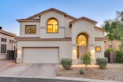 Photo of 6730 E Preston Street, Unit 23, Mesa, AZ 85215 (MLS # 6154353)