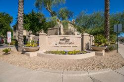 Photo of 9550 E Thunderbird Road, Unit 219, Scottsdale, AZ 85260 (MLS # 6154368)