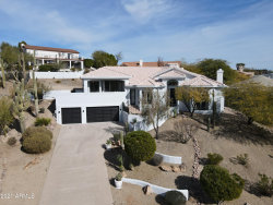 Photo of 15832 E Richwood Avenue, Fountain Hills, AZ 85268 (MLS # 6154379)