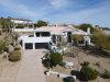 Photo of 15832 E Richwood Avenue, Fountain Hills, AZ 85268 (MLS # 6154379)