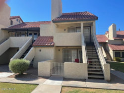 Photo of 30 E Brown Road, Unit 2066, Mesa, AZ 85201 (MLS # 6154382)