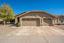 Photo of 23833 N 43rd Drive, Glendale, AZ 85310 (MLS # 6154399)