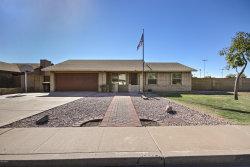 Photo of 3213 E Emerald Circle, Mesa, AZ 85204 (MLS # 6154405)
