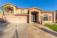 Photo of 25105 N 72nd Lane, Peoria, AZ 85383 (MLS # 6154409)