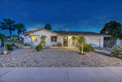 Photo of 1825 W Mission Lane, Phoenix, AZ 85021 (MLS # 6154412)