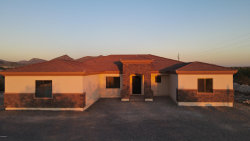 Photo of 40205 N 7th Avenue, Phoenix, AZ 85086 (MLS # 6154414)
