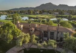 Photo of 6011 E Horseshoe Road, Paradise Valley, AZ 85253 (MLS # 6154416)