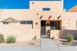 Photo of 8940 W Olive Avenue, Unit 115, Peoria, AZ 85345 (MLS # 6154427)