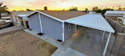 Photo of 2550 E Birchwood Avenue, Mesa, AZ 85204 (MLS # 6154429)