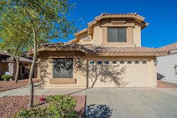 Photo of 20444 N 39th Drive, Glendale, AZ 85308 (MLS # 6154430)
