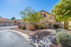 Photo of 10222 N 12th Place, Unit 3, Phoenix, AZ 85020 (MLS # 6154432)
