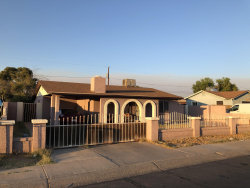 Photo of 10808 W 4th Street, Avondale, AZ 85323 (MLS # 6154438)