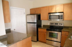 Photo of 5345 E Van Buren Street, Unit 133, Phoenix, AZ 85008 (MLS # 6154452)