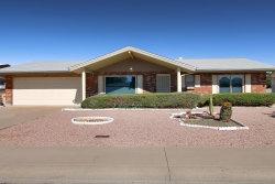 Photo of 6602 E Des Moines Street, Mesa, AZ 85205 (MLS # 6154456)