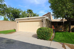 Photo of 5547 N 5th Drive, Phoenix, AZ 85013 (MLS # 6154461)
