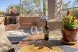 Photo of 6950 E Bramble Berry Lane, Scottsdale, AZ 85266 (MLS # 6154498)