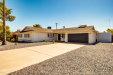 Photo of 8511 E Cambridge Avenue, Scottsdale, AZ 85257 (MLS # 6154502)