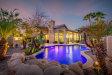 Photo of 8995 E Captain Dreyfus Avenue, Scottsdale, AZ 85260 (MLS # 6154506)