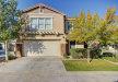 Photo of 15964 N 171st Drive, Surprise, AZ 85388 (MLS # 6155246)