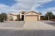 Photo of 10312 W Mazatlan Drive, Arizona City, AZ 85123 (MLS # 6155271)