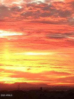 Photo of 3060 N Ridgecrest #149 --, Unit 149, Mesa, AZ 85207 (MLS # 6155385)