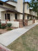 Photo of 170 E Guadalupe Road, Unit 158, Gilbert, AZ 85234 (MLS # 6155390)