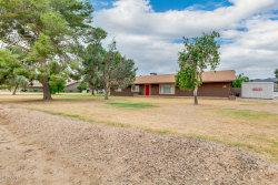 Photo of 7530 N 181st Avenue, Waddell, AZ 85355 (MLS # 6155521)
