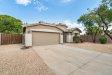 Photo of 15800 W Ironwood Street, Surprise, AZ 85374 (MLS # 6155547)
