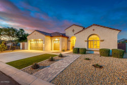 Photo of 16672 W Cambridge Avenue, Goodyear, AZ 85395 (MLS # 6155587)