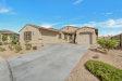 Photo of 15201 S 182nd Lane, Goodyear, AZ 85338 (MLS # 6155644)