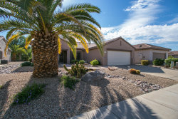 Photo of 15253 W Pasadena Drive, Surprise, AZ 85374 (MLS # 6155655)