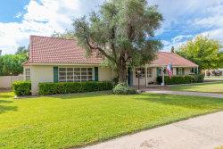 Photo of 575 W Pinkley Avenue, Coolidge, AZ 85128 (MLS # 6155844)