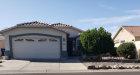Photo of 19214 N 115th Drive, Surprise, AZ 85378 (MLS # 6156151)