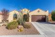 Photo of 21883 N 263rd Drive, Buckeye, AZ 85396 (MLS # 6156241)
