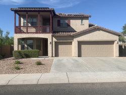 Photo of 12782 W Eagle Ridge Lane, Peoria, AZ 85383 (MLS # 6156247)