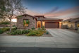 Photo of 13584 S 183rd Drive, Goodyear, AZ 85338 (MLS # 6156263)