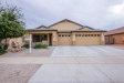 Photo of 17799 W Bloomfield Road, Surprise, AZ 85388 (MLS # 6156339)