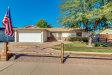 Photo of 2944 E Diamond Avenue, Mesa, AZ 85204 (MLS # 6156346)