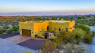 Photo of 35365 S Turtle Creek Road, Unit A, Wickenburg, AZ 85390 (MLS # 6156478)
