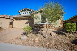 Photo of 13736 W Amberwing Street, Peoria, AZ 85383 (MLS # 6156605)