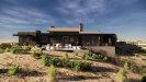 Photo of 41917 N 101st Place, Scottsdale, AZ 85262 (MLS # 6156863)