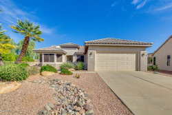 Photo of 20029 N Cielo Court, Surprise, AZ 85374 (MLS # 6157026)