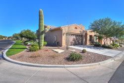 Photo of 5857 N Turquoise Lane, Eloy, AZ 85131 (MLS # 6157099)