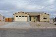Photo of 13904 S Avalon Road, Arizona City, AZ 85123 (MLS # 6157127)