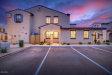 Photo of 3855 S Mcqueen Road, Unit 67, Chandler, AZ 85286 (MLS # 6157282)
