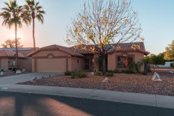 Photo of 20014 N 98th Lane, Peoria, AZ 85382 (MLS # 6157327)