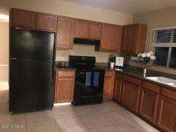 Photo of 4105 S College Avenue, Tempe, AZ 85282 (MLS # 6157570)