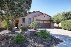 Photo of 28888 N 127th Avenue, Peoria, AZ 85383 (MLS # 6157626)
